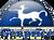Martius Scarlet Blue Stain kit, 20