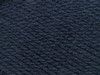 Easy Knit 12ply Acrylic 304 NAVY