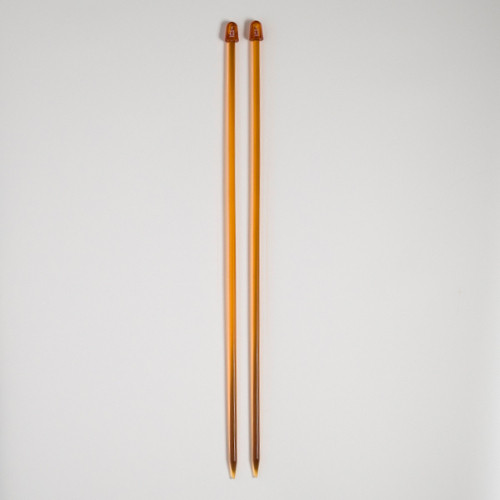 Knitting needles – 4.5 mm / 7 US