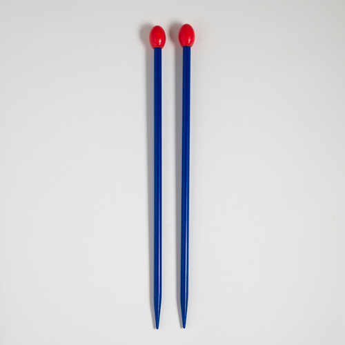 Footy Knitting needles – 7 mm