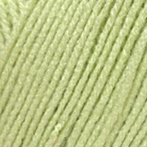 DAZZLE FRESH GREEN 8-PLY