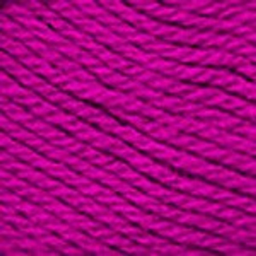DAZZLE LOLLY 8-PLY