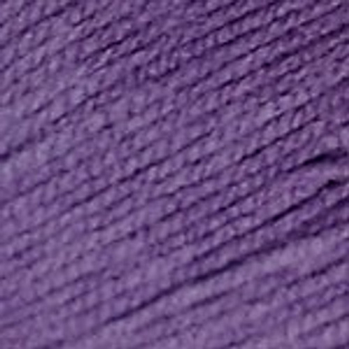 DAZZLE PURPLE 8-PLY