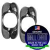 #10 Stainless Steel B Couplings