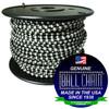 #20 Dungeon Ball Chain Spool