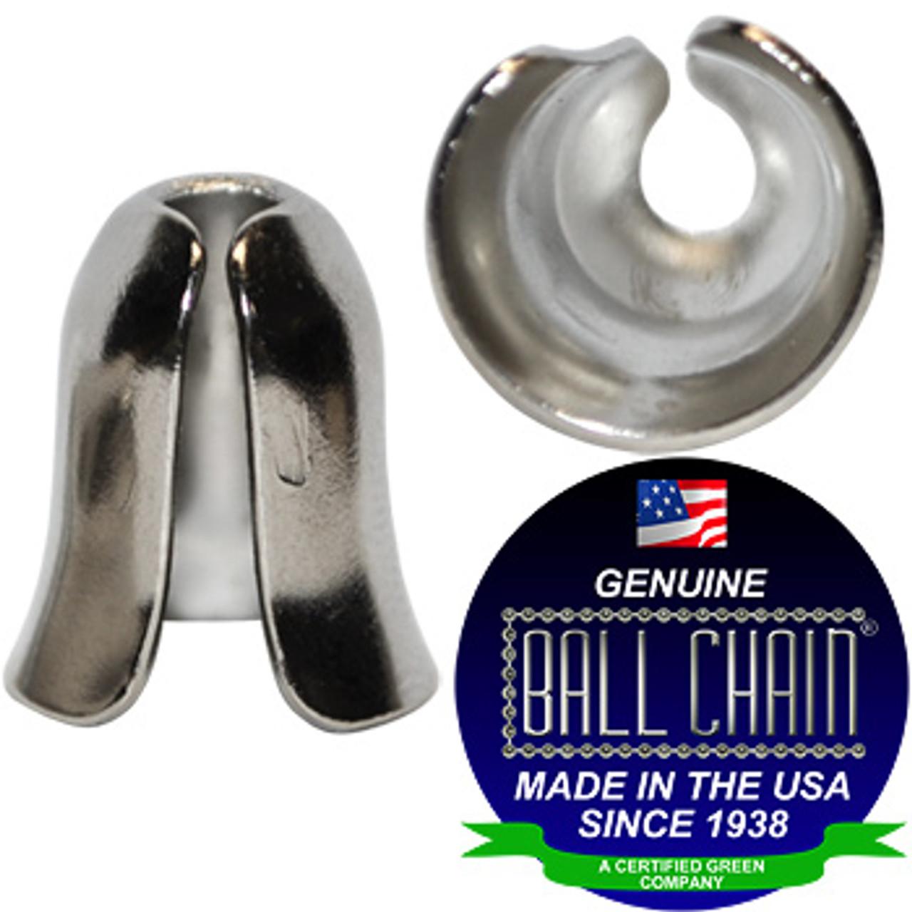 6-P Aluminum Pendants