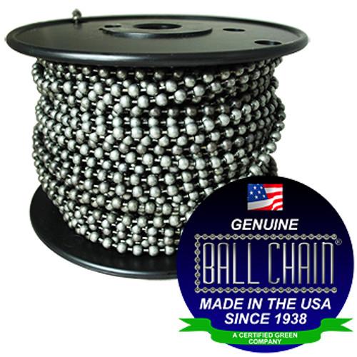 #10 Dungeon Ball Chain Spool