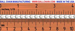 -10-ball-chain-spool-ruler.jpg