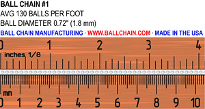 1-chain-ruler-300.jpg