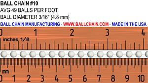 10-chain-ruler-300.jpg