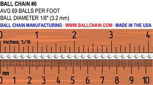 6-chain-ruler-300.jpg