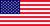 us-flag-50.jpg