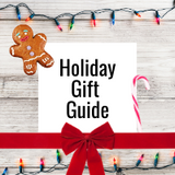 Eddie's Holiday Gift Guide 2020
