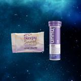 Sleep: Why You Need to Improve Your Sleep Habits & HOW