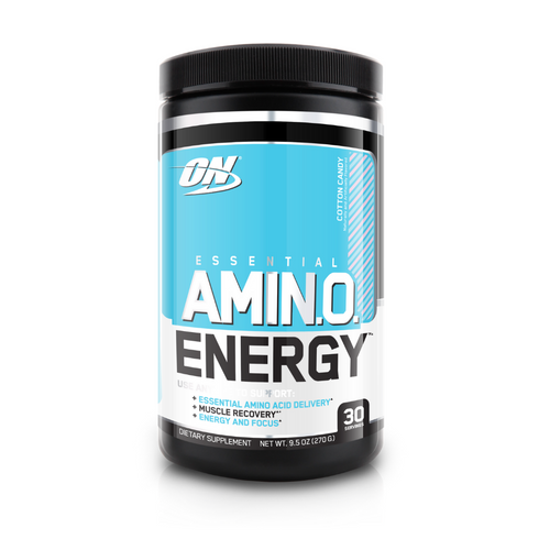 Amino Energy 30 serving