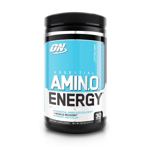 Amino Energy 30 serving