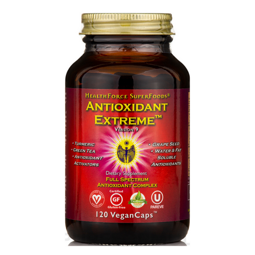 Health Force Antioxidant Extreme