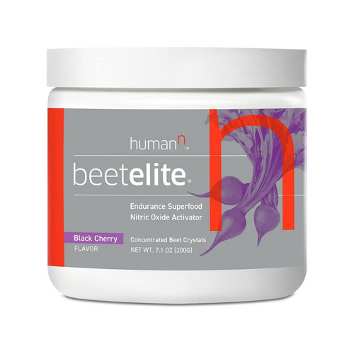Beet Elite Black Cherry