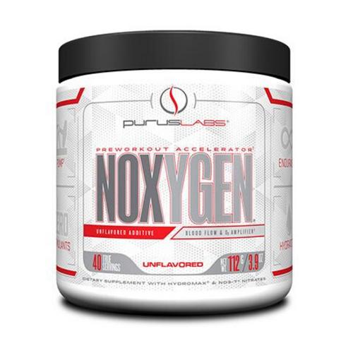 Purus Noxygen Powder