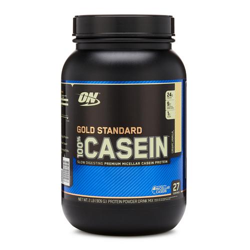 ON Gold Standard Casein 2 lb