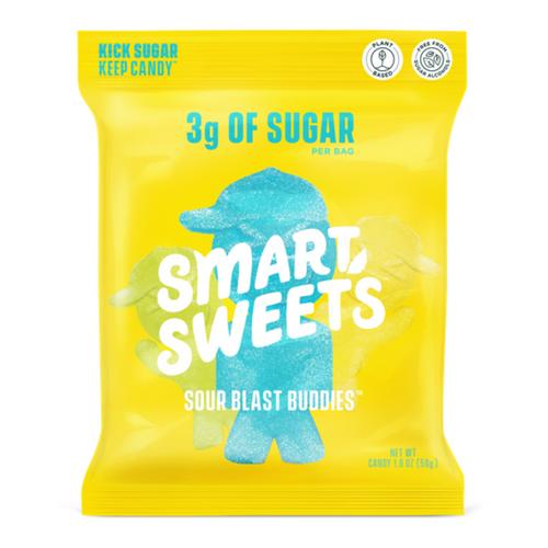 Smart Sweets Box