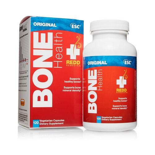 Redd Remedies Bone Health Original