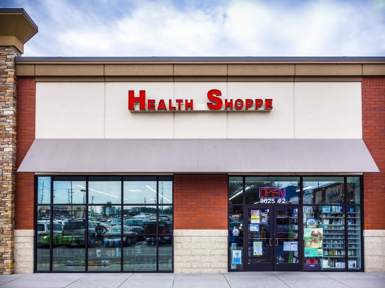 health-shoppe.jpg