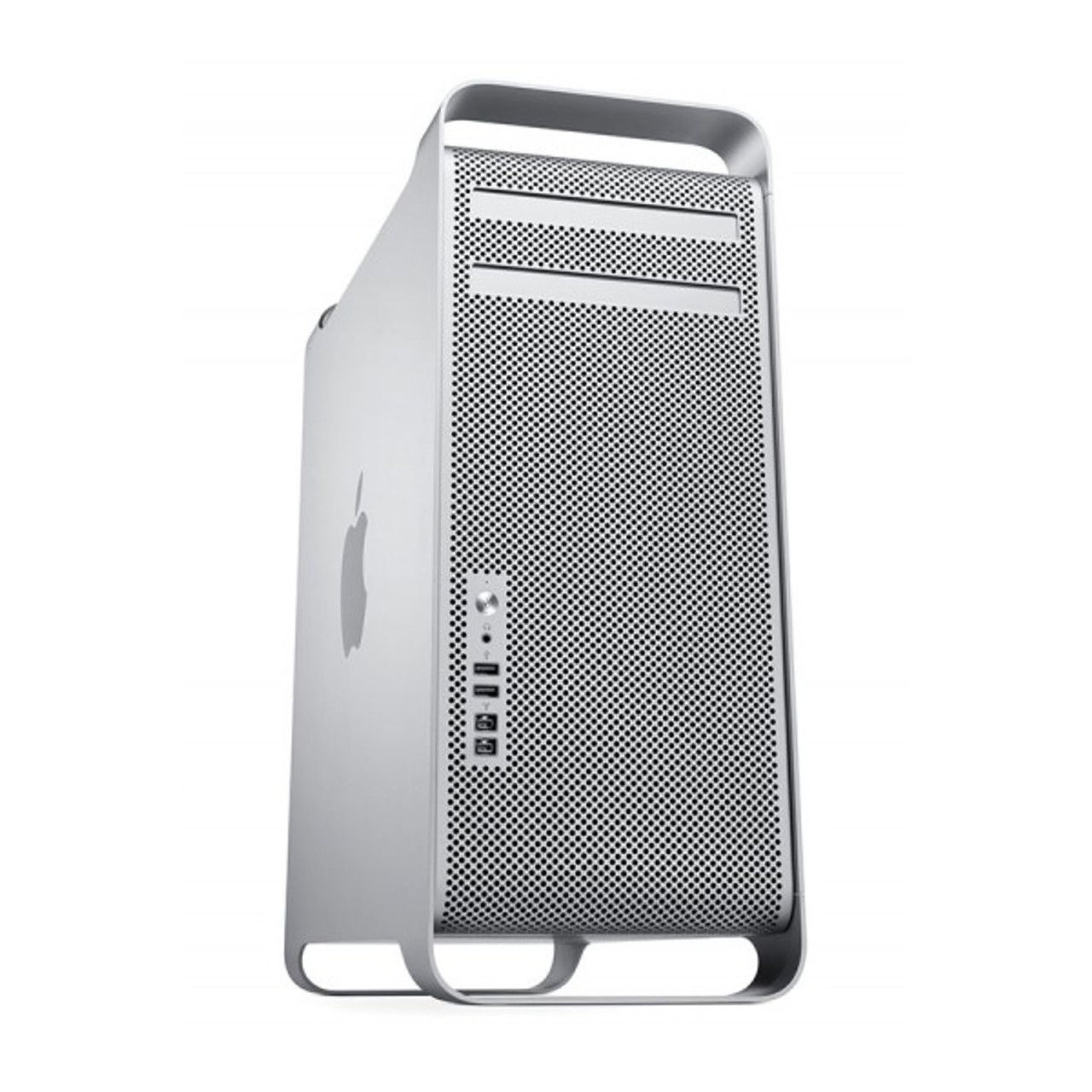 mac pro 2.8ghz 8-core intel xeon