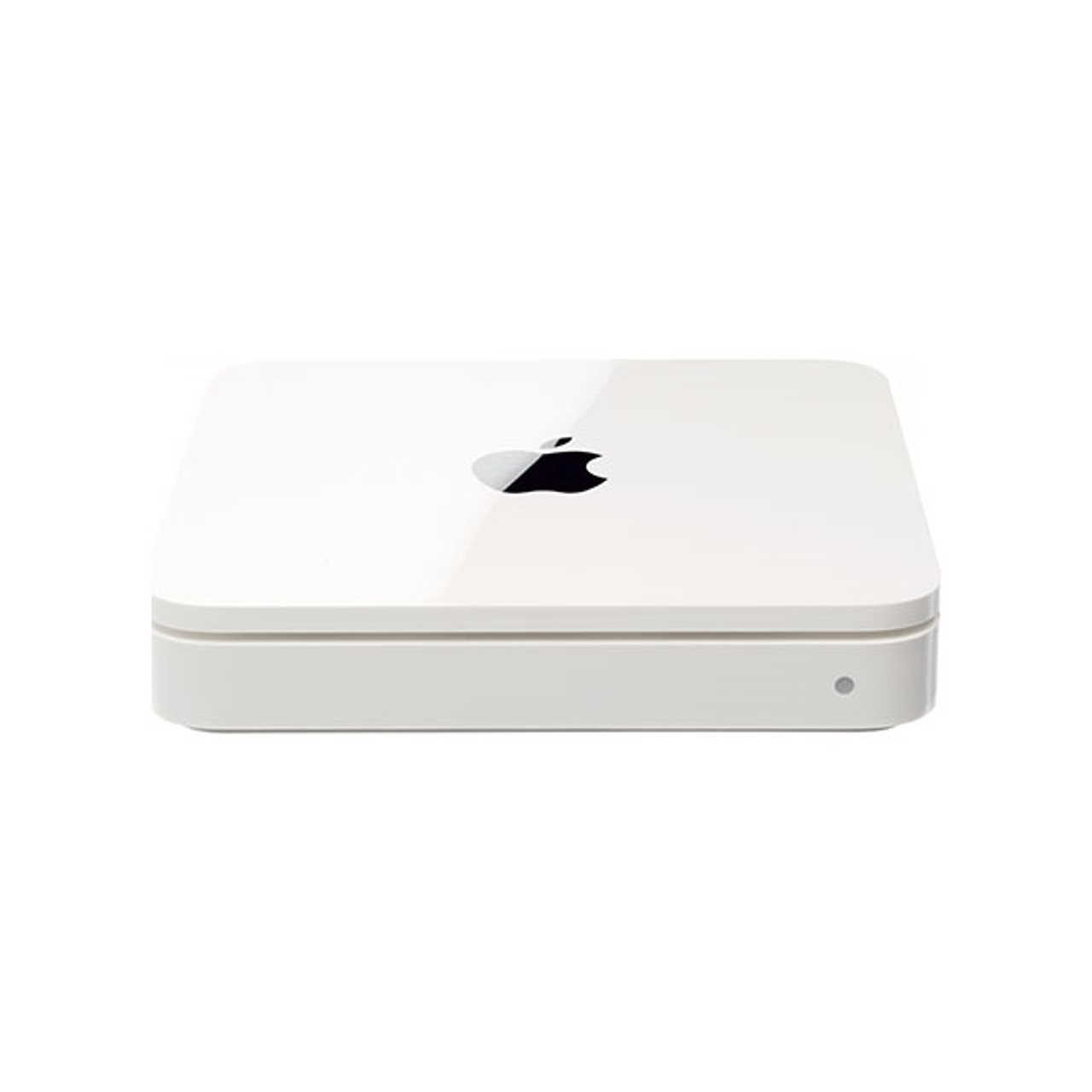 Apple Time Capsule (1st Generation) 1TB MB277LL/A