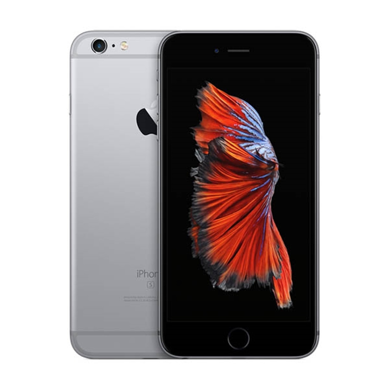 at&t phones for sale iphone 6