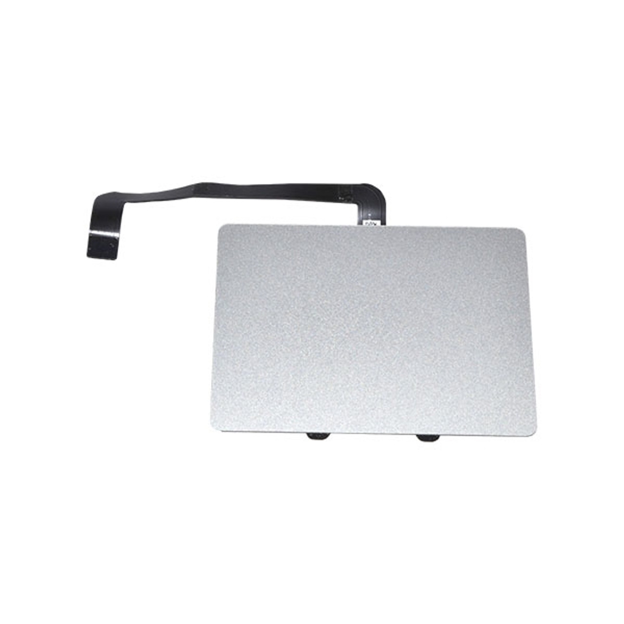 Apple Trackpad Assembly for MacBook Pro 15-inch Unibody 2009-2010 922-9306  - Good Condition