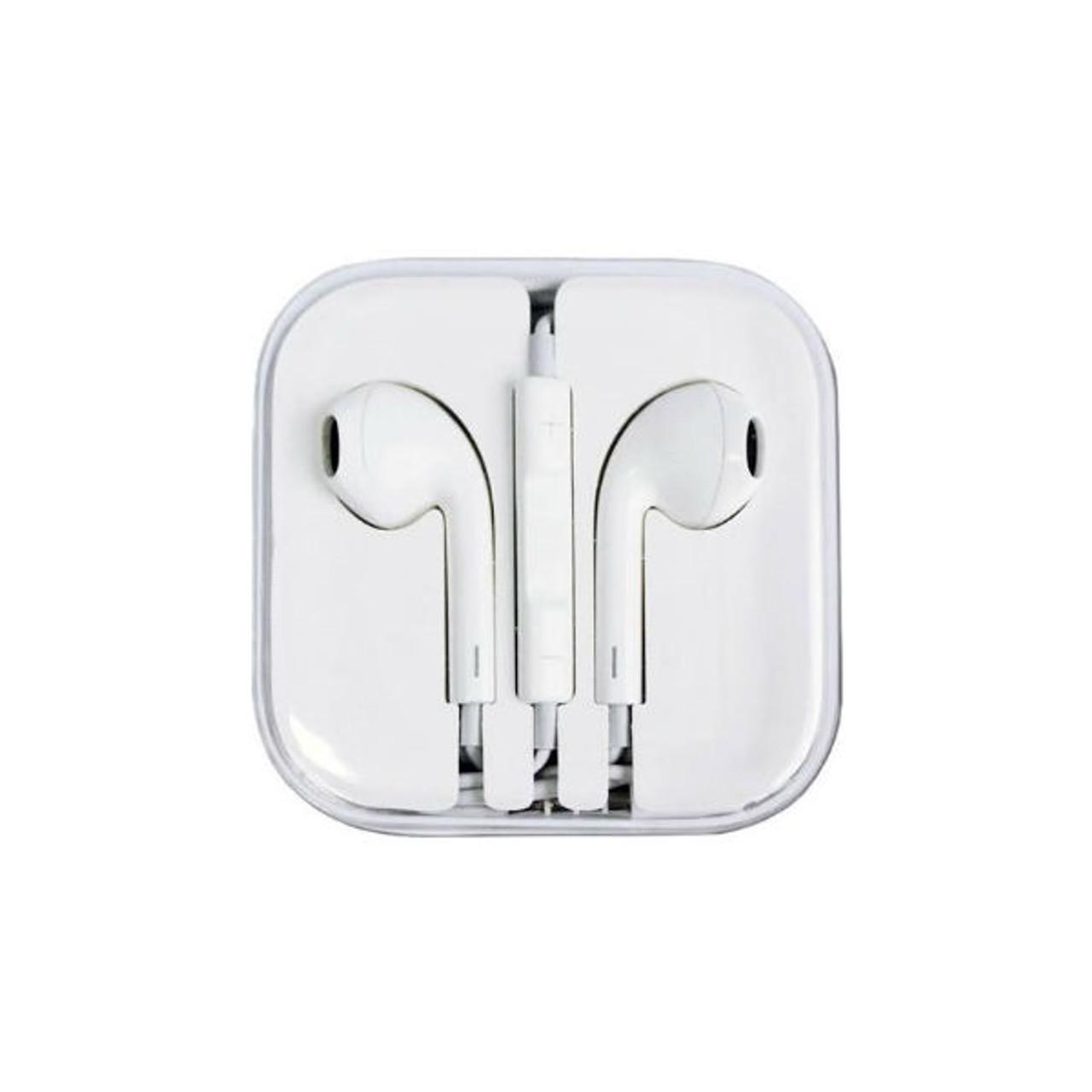 3a1ffc5f9e0 EarPods with 3.5 mm Headphone Plug   mac of all trades