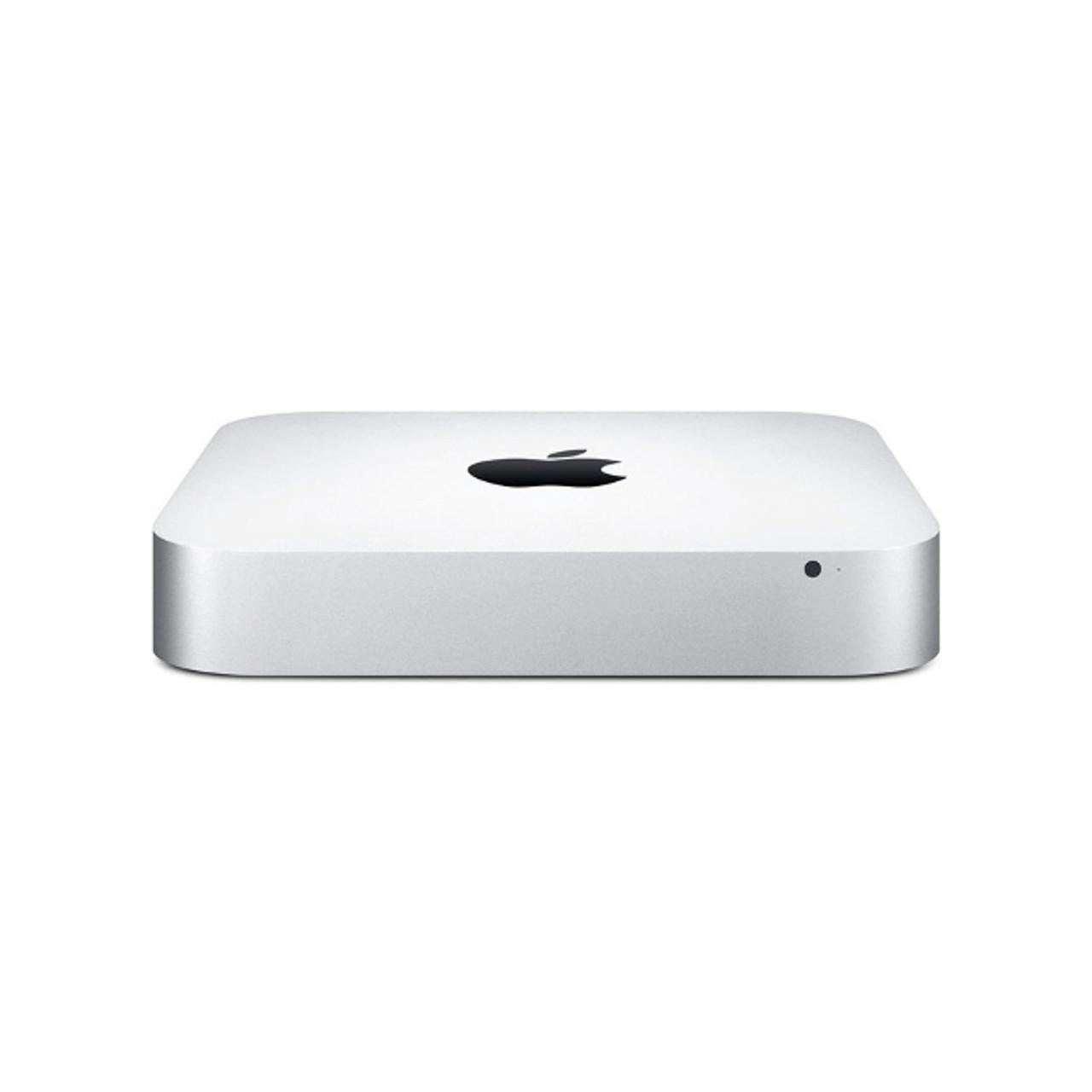 apple mac mini late 2011