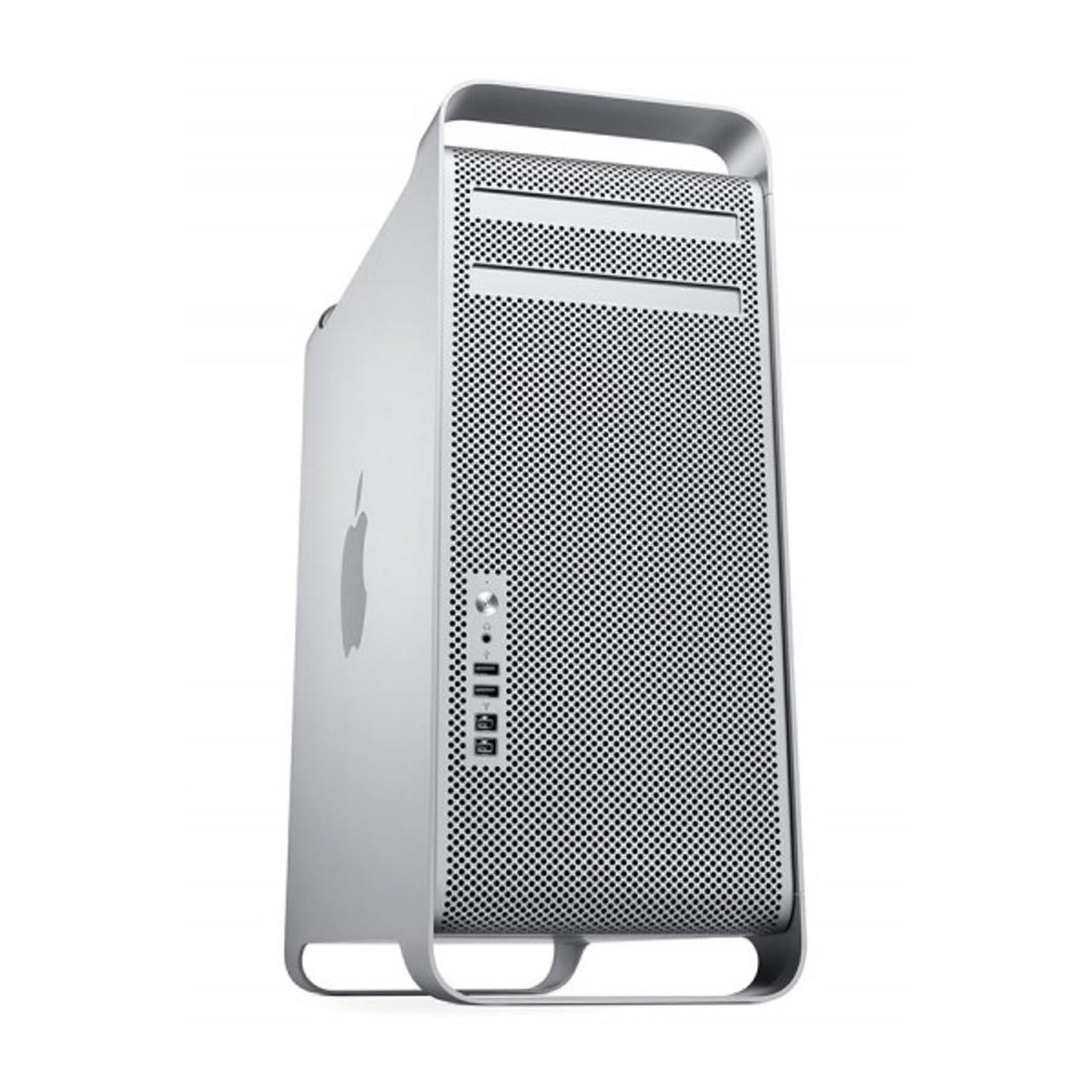 mac pro 2.93ghz 8 core
