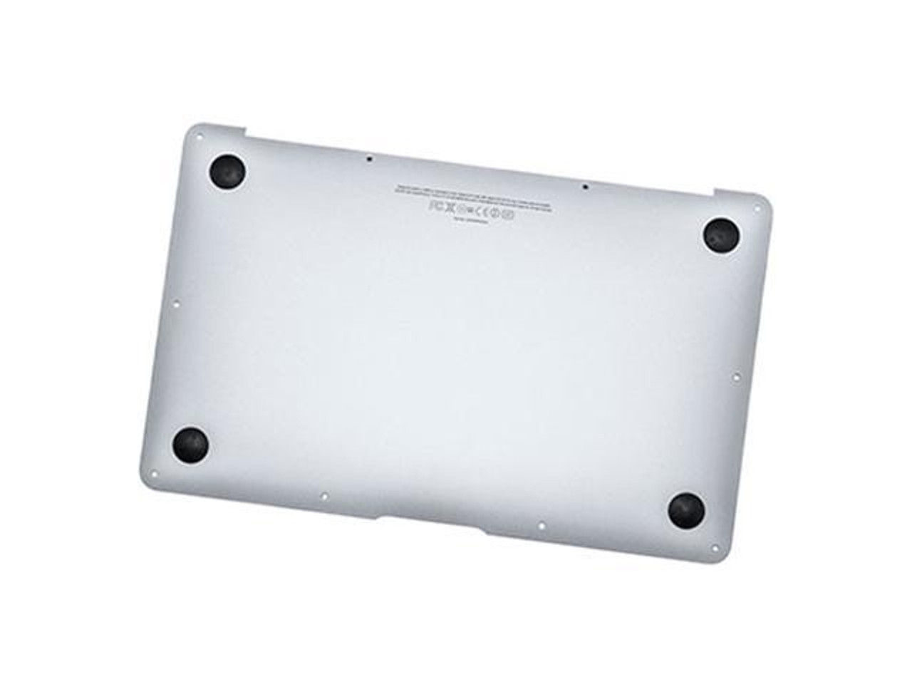 new product 0d966 9fc83 Apple MacBook Air (Mid 2013 / Early 2014) Bottom Case 923-0443 - Good