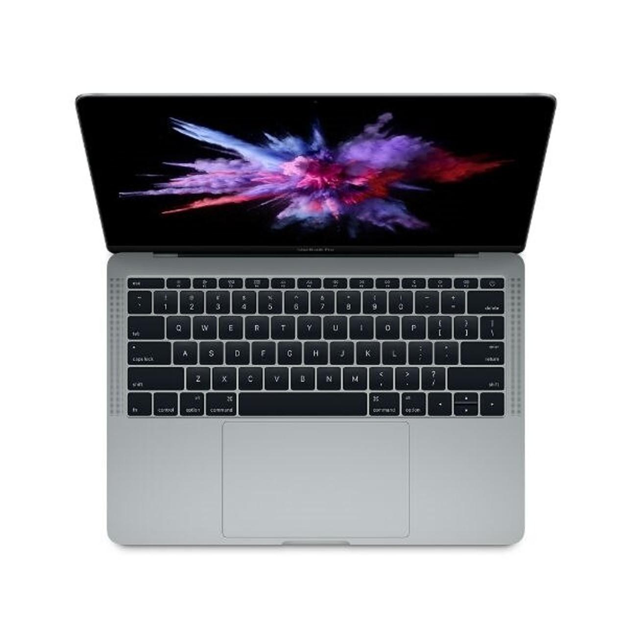 "Apple 13/"" Late 2016 WARRANTY Mid 2017 MacBook Pro Retina Left Large Speaker"