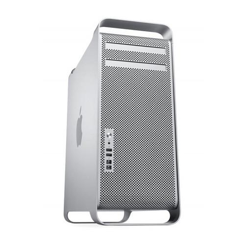apple mac pro 2009 for sale
