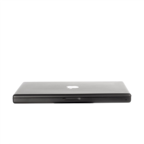 USB 2.0 External CD//DVD Drive for Apple macbook 13 inch mb063ll a