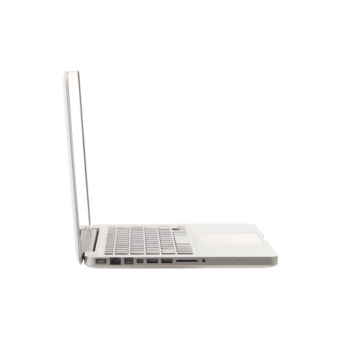 Apple MacBook Pro 13-inch (Glossy) 2 9GHz Core i7 (Mid 2012) MD102LL/A -  Excellent Condition