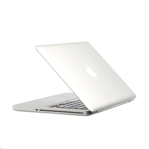 Apple MacBook Pro 13-inch (Glossy) 2 4GHz Core i5 (Late 2011) MD313LL/A -  Good Condition