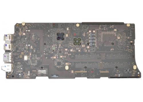 Refurbished Apple Logic Boards on