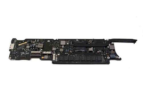 Refurbished Apple Logic Boards
