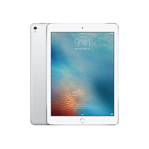 """Apple iPad Air 2 9.7/"""" Retina 16GB//32GB//64GB//128GB Gold//Gray//Silver Grade A"""