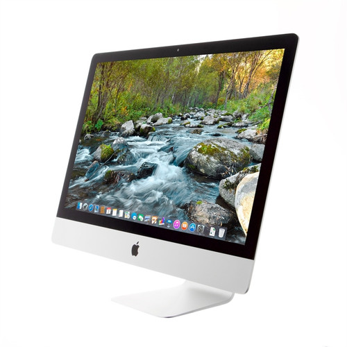"""8GB 2x4GB Memory Ram Upgrade for 27/"""" Apple iMac-14.2 Core i7 3.5GHz Late 2013"""