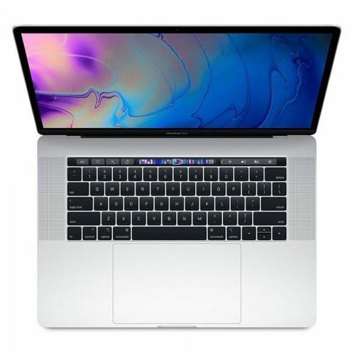 refurbished macbook pros
