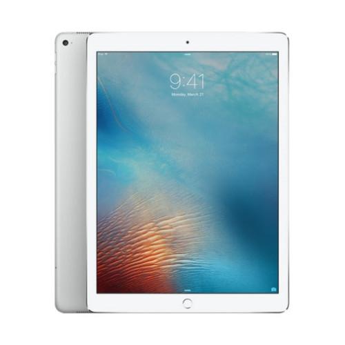 Apple iPad Pro 12.9-inch Wi-Fi 32GB - Silver ML0G2LL/A - Good Condition