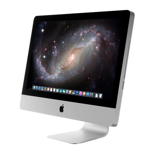 Apple iMac 21.5-inch 3.06GHz Core 2 Duo (Late 2009) MC413LL/A - Good Condition