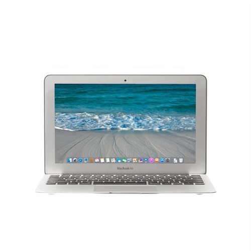 """Apple Macbook Air 11 Early 2015 Notebook Review: MacBook Air 11"""" 1.6GHz (Early 2015)"""