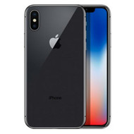 Iphonex unl 256 sg e 2  86708  37403  07848.1553820320.190.285