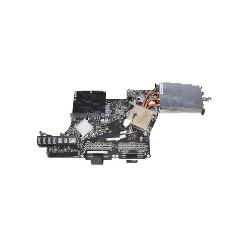 "Computers/tablets & Networking Apple Imac A1311 21.5"" 2011 I5 Logic Board 820-3126 Tested Working."